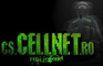CellNet CS 1.6 server's Banner