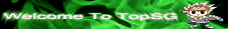 TopSG Banner
