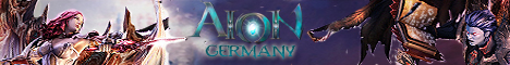 AION_ Germany Banner