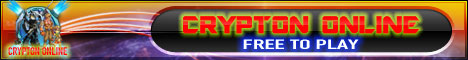 Crypton Pirate Banner