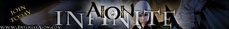 Infinite Aion