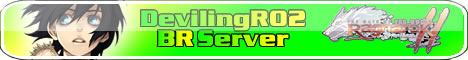 DevilingRO2 Banner