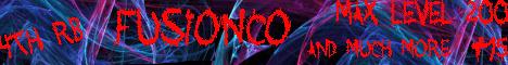 FusionCo2 Banner