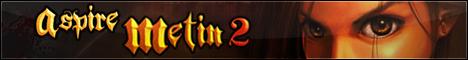 AspireMt2 Banner