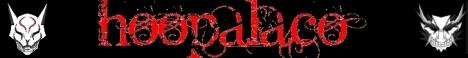 HoopalaCo Banner