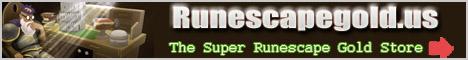 Buy&sell runescape money, runescape gold, runescape items, rs2 gold, rs2 money, rs gold, runescape Banner