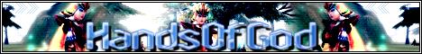 HandsOfGod Banner