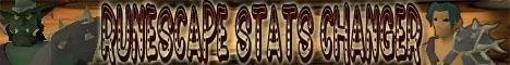 runescape stats changer Banner