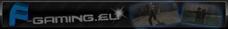 F-Gaming.Eu Banner