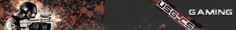 .:USG-CS:. Netwprk Banner