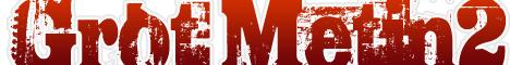 GrotMetin2 Banner