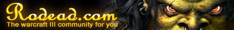 Rodead.com Forum Banner