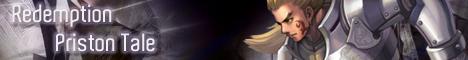 ^ Play rPT ^ Banner