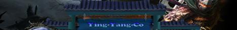 Ying-YangCo Banner