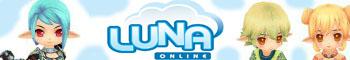 Luna NEW Server Banner