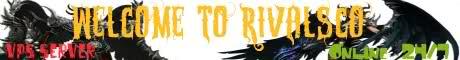 RivalsCO Banner