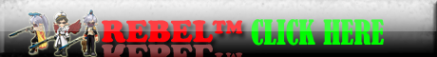 REBEL™ Banner