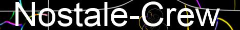Nostale-Crew Banner