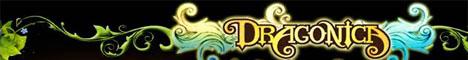 Dragonica BEST Server Banner