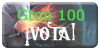 metin2furiadragon Banner