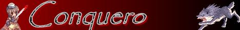 ConquerRO Banner