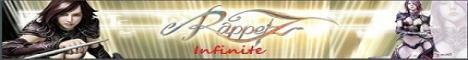 Rappelz Infinite(Epic 8.1) Banner