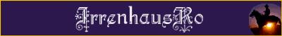 IrrenhausRo Banner
