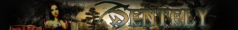 Sentely Banner