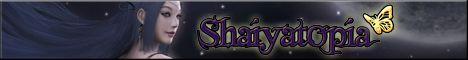Shaiyatopia Banner