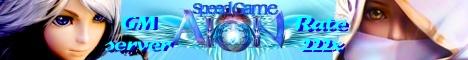 4.5 Gamedyx Aion Online Banner