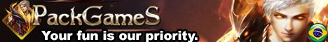 Eudemons - PackGameS Banner