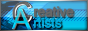 Silkroad Online Forum Banner