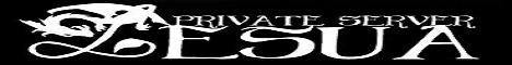 Rappelz Zesua Banner