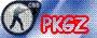 PKG ZonE RemakeD Banner