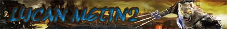 Lycan Metin2 - Reborn 2017 Banner