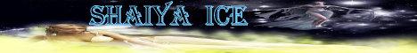 Shaiya-Ice Banner