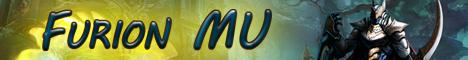 Furion Mu Season 9 Ep.2 Banner