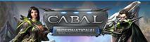 Cabal International Banner