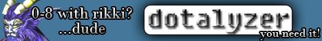dotalyzer Banner