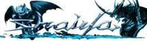 Shaiya Delirium Banner