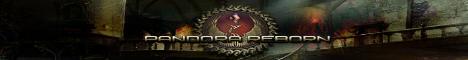 Pandora Reborn Banner