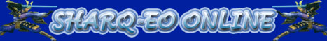 SHARQ-EO Banner