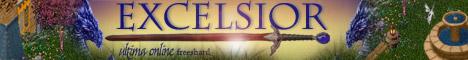 UO Excelsior Shard Banner