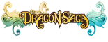 Dgn-Saga.com Banner