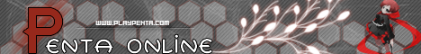 Penta Online Banner