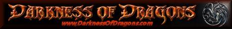 DarknessofDragons Banner