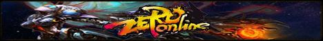 ElementsZO Banner