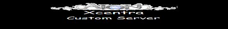 AionXcentra Banner