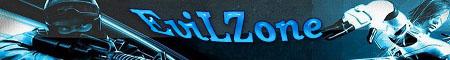 www.Evilzone.net Banner