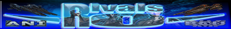 Ro Rivals Banner